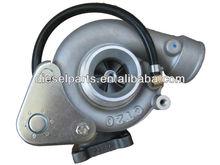 Ct20 17201 - 54030 Turbo para TOYOTA HILUX / HIACE / LAND CRUISER / 4-Runner