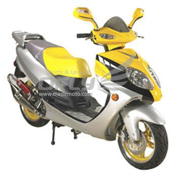 Hot Product 150cc Chopper Motorcycles(EEC/EPA)
