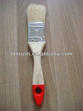 Russia market paint brushes wholesale