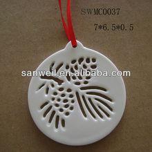 2013 New Design ,Christmas Ornament