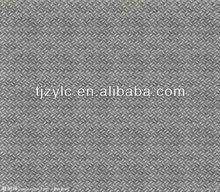 High precision Galvanized steel plate price