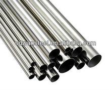 16 inch schedule 40 galvanized steel pipe