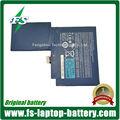 Bt. 00303.024 bt. 00307.034 ap11b3f sostituzione della batteria del notebook ap11b7h per acericonia w500 w500p tablet pc serie