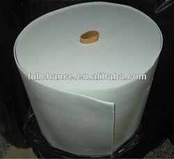 Natural Rubber Foam Sheeting Roll