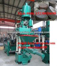waste metal powder block press machine/metal block briquetting machine 0086-15238020698