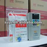 Inverter current vector M5000-VT0.75G 0.75K/380V