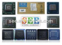new&original NS computer chipset LP2951CMX-3.3 IC chips laptop parts computer components for sale