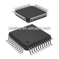 8BIT 32K Flash Micro Controller IC ST72F324LJ6TAE