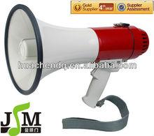 Wireless Car Speaker ,Horn speaker
