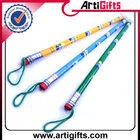 2013 newest design various color promotion big pencils