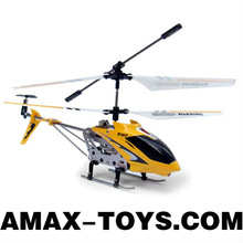 rh-S107G s107g 3 channel infrared control helicopter with GYRO