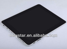 "5inch 7inch 9.7inch tablet gps cell phone usb blutooth cell phone tablet ,3G,GSM wifi 9.7"" tablet pc"