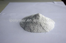 low price soda ash