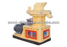 high quality wood pellet making machine
