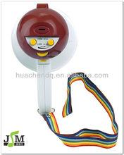 wireless mini amplifier