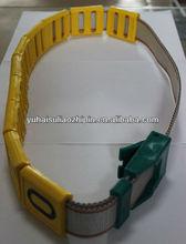 Professional Nylon Pet collar