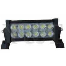4x4 Jeep led off road light/ 4WD LED spot lights/ led driving flood lights