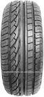bct radial passenger car tyres 205/55R16