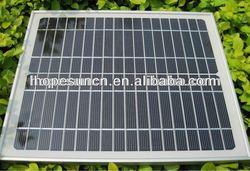 30w 40w 50w Solar photovoltaic panel price