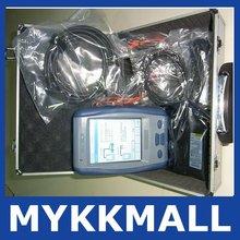 toyota intelligent tester2 auto scanner toyota denso diagnostic tester toyota denso intelligent tester 2---Amily