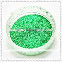 Natural Sodium Bentonite Clay for sale