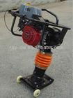 Hot!!! Tamping Rammer 80KGS RM80