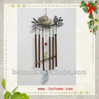 Birds wind chimes,Windchimes,garden decoration windchimes