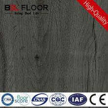 4.2mm Limed Grey Oak Crystal Dance Floor BBL-96357-H