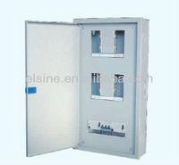 Power Distribution Board MEM TYPE (EMDD, EMPD)