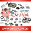 Diesel Engine Part Marine Engine Spare Parts