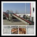 Preço competitivo tapioca / manioc mandioca máquina de moer
