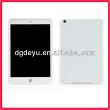 For mini ipad case white