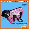 2013 B017-7 fashional pet carrier