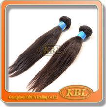Top quality Brazilian remy human hair weave in bulk