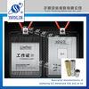 /product-gs/car-body-sticker-vinyl-film-silver-brushed-film-ysfoil-cn--739380157.html