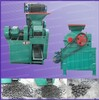 HOTTEST coal dust ball briquette machine/ ball press machinery