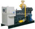 Lpg generator( 80kw, styer, kwk system)