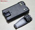 Icom radio portátil batería bp-264 para radioicomic-t70aic-v80ic-v80e