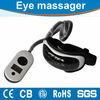 eye massage roller