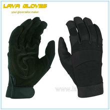 2013 Lava High Dexterity Maintenance Gloves-Car Repairing Tools Gift Sets