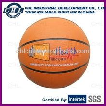 Size 5 basketball