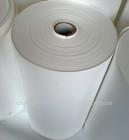 40d nylon taffeta,100% nylon taffeta,twill nylon taffeta fabric