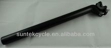 alloy bicycle seat post FK-182