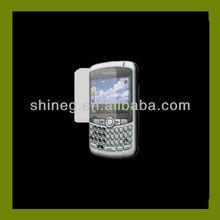 for blackberry bold 9900 designer