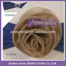 Fl044a boda flores decorativas, Flores de la tela de venta al por mayor todos los tipos de flores