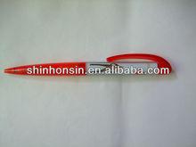 promotional floating pen