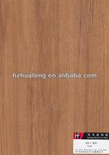 Decorative Furniture Paper