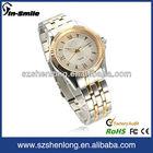 watch romanson ,RHOS, quartz stainless steel cerrutii watches,cerrutii watches