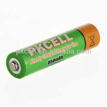 rechargable battery for taiwan online shopping