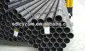 Comprar directamente desde la fábrica de china! Asme sa106 gr b de acero sin soldadura del tubo